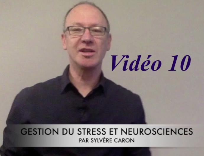 photo gestion stress vidéo 10