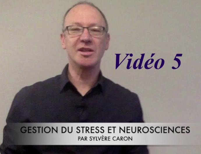 photo gestion stress vidéo 5