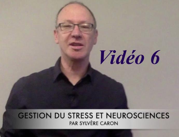 photo gestion stress vidéo 6